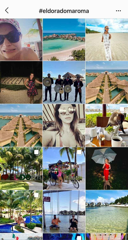 eldorado-maroma-resort-mexico.jpg