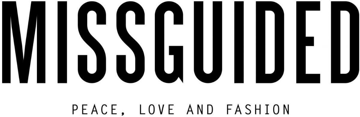 Missguided sale banner