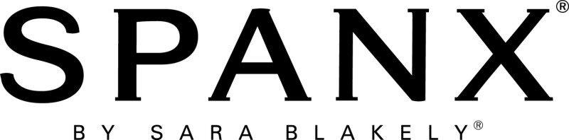 online shopping spanx logo