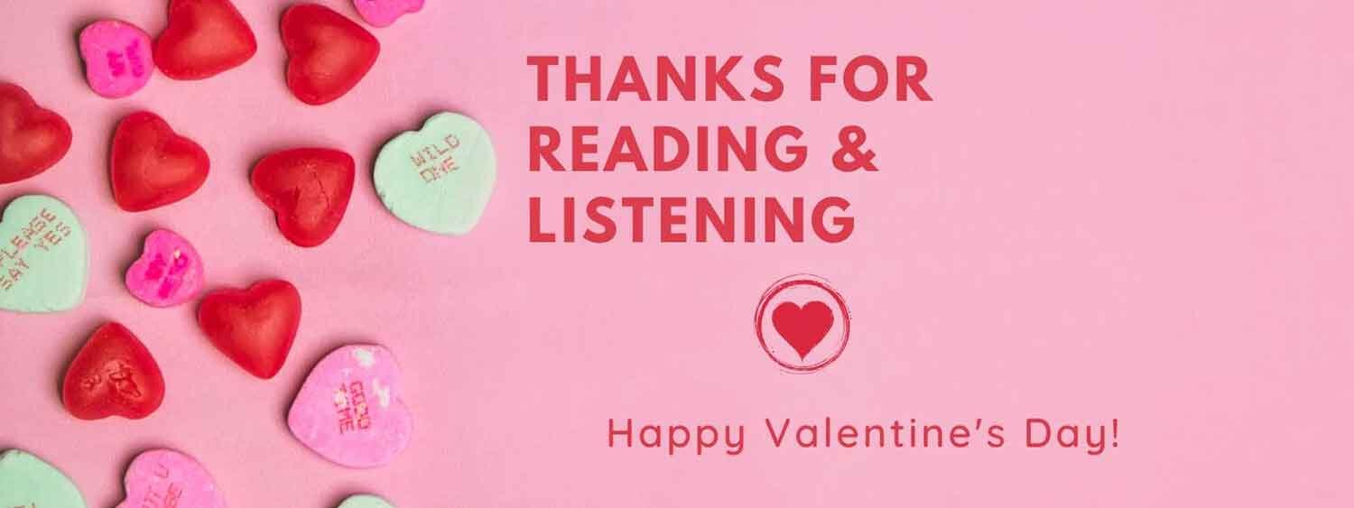 Thanks reading Valentines day gifts her Glamour Gains Lifestyle Blog