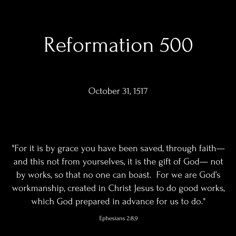 Reformation 500(1).png