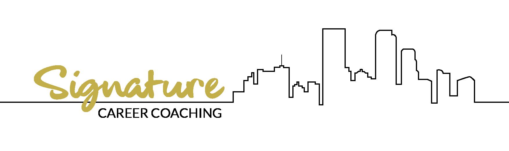 Signature CC-logo.png