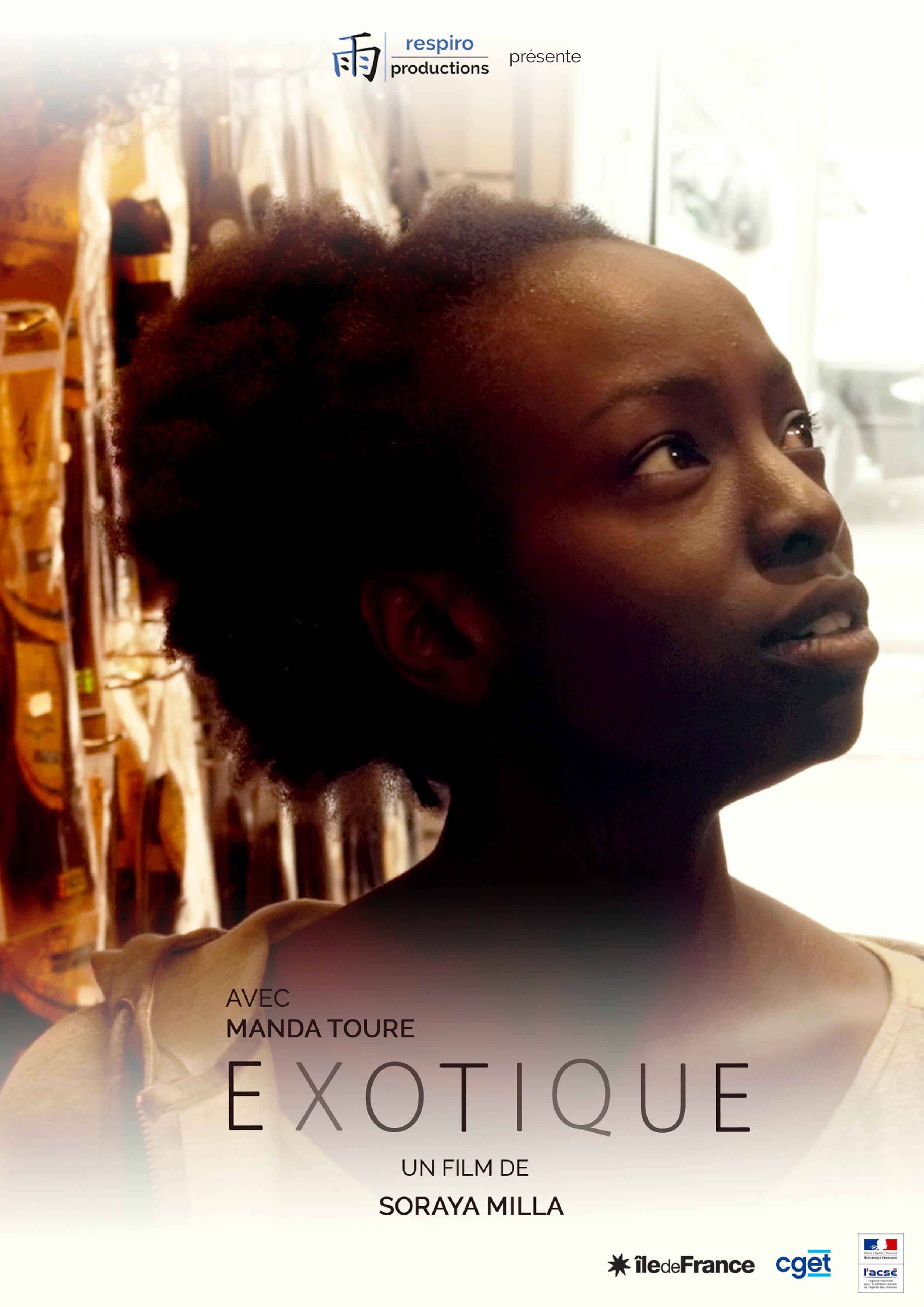 Affiche Exotique (réduite).jpg