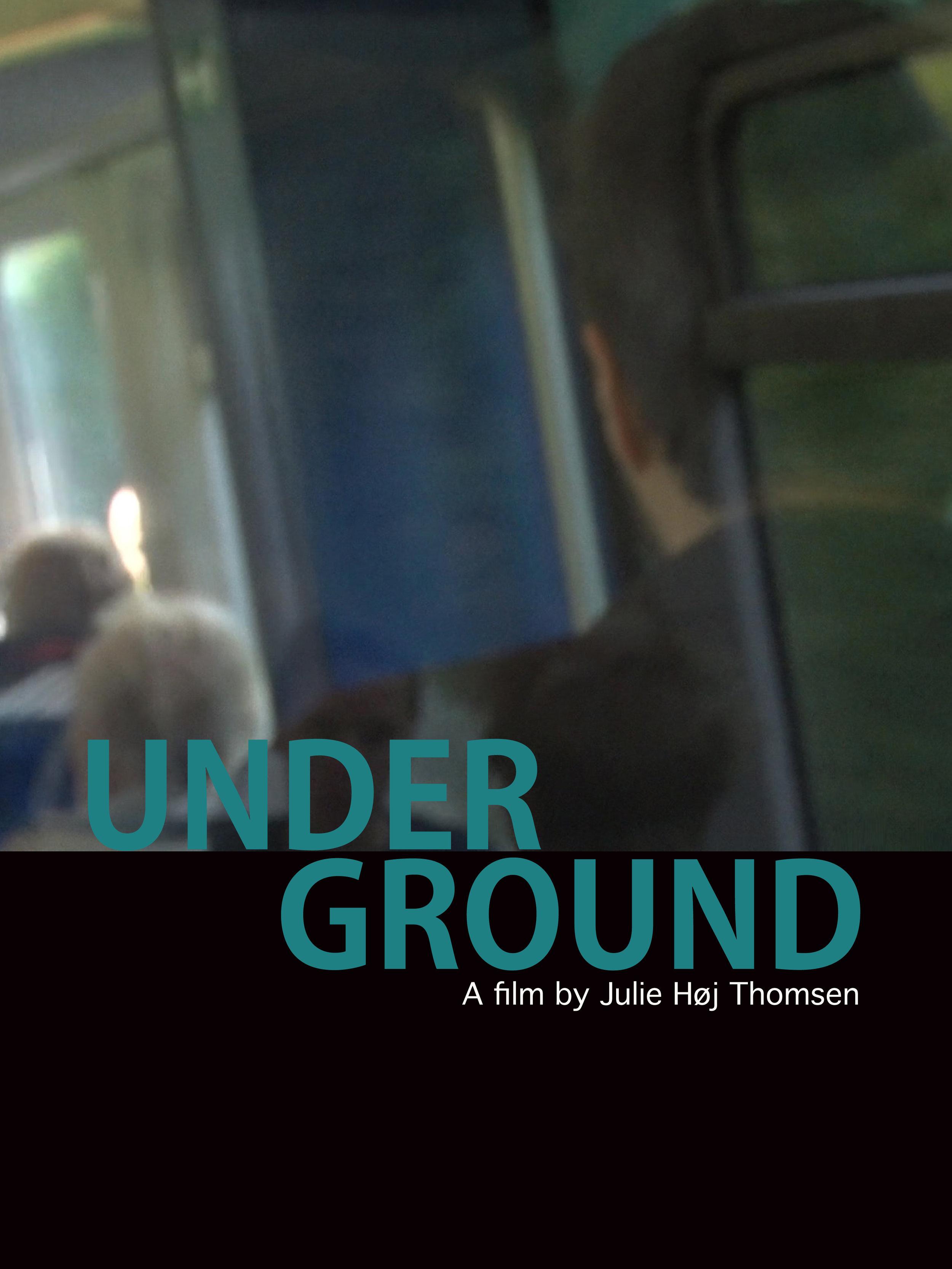Underground4 Print.jpg