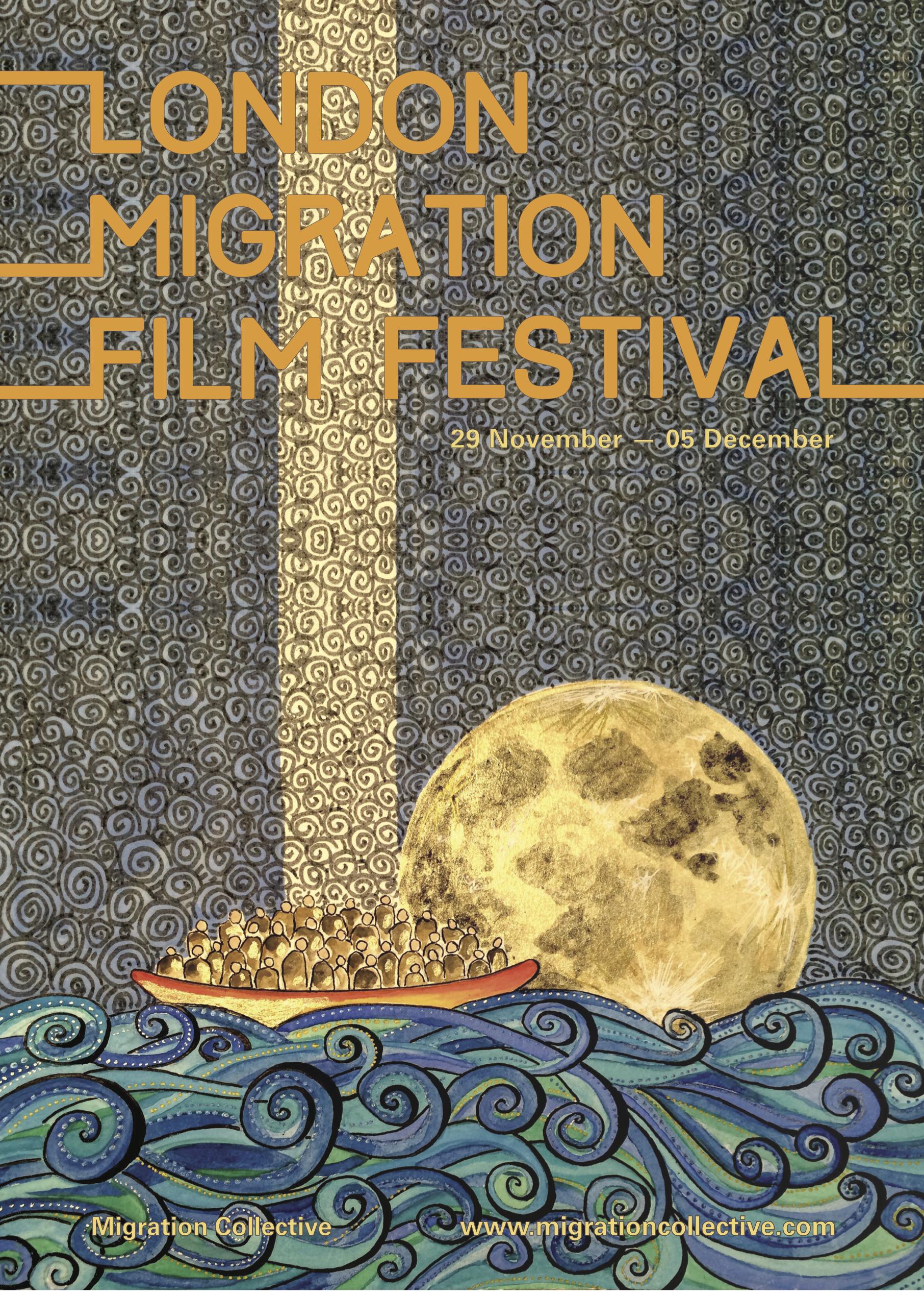 MigrationFilmFestival_Final_5.jpg