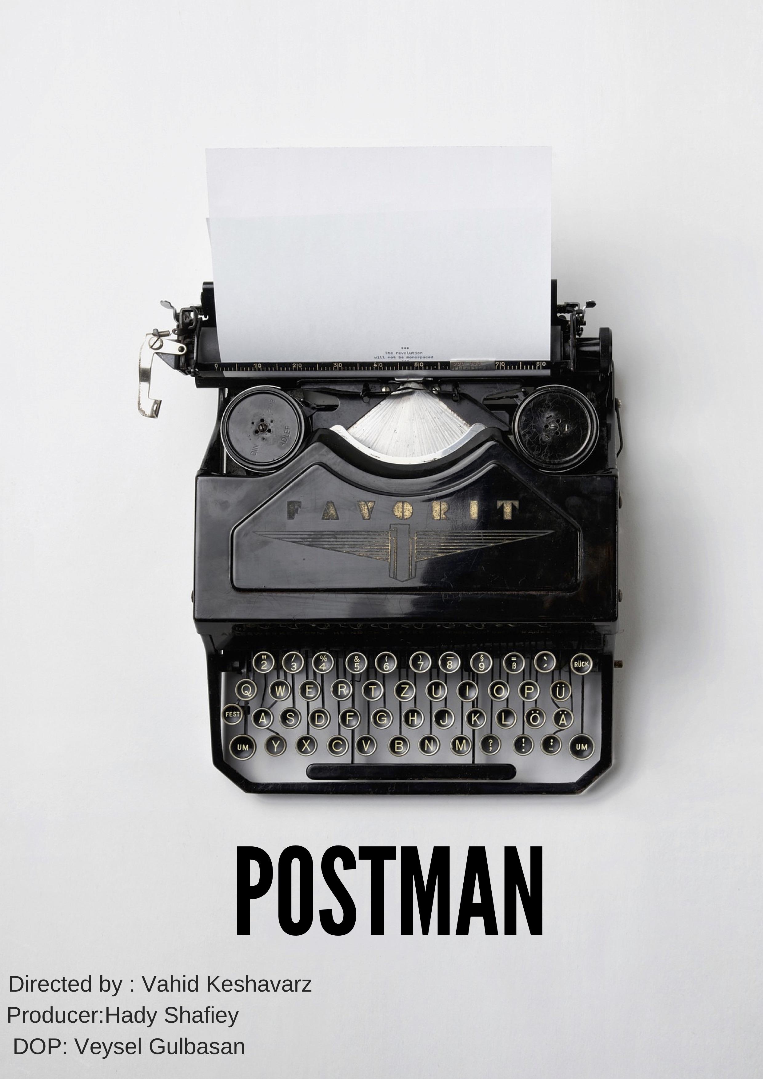 Correct spel postman.jpg