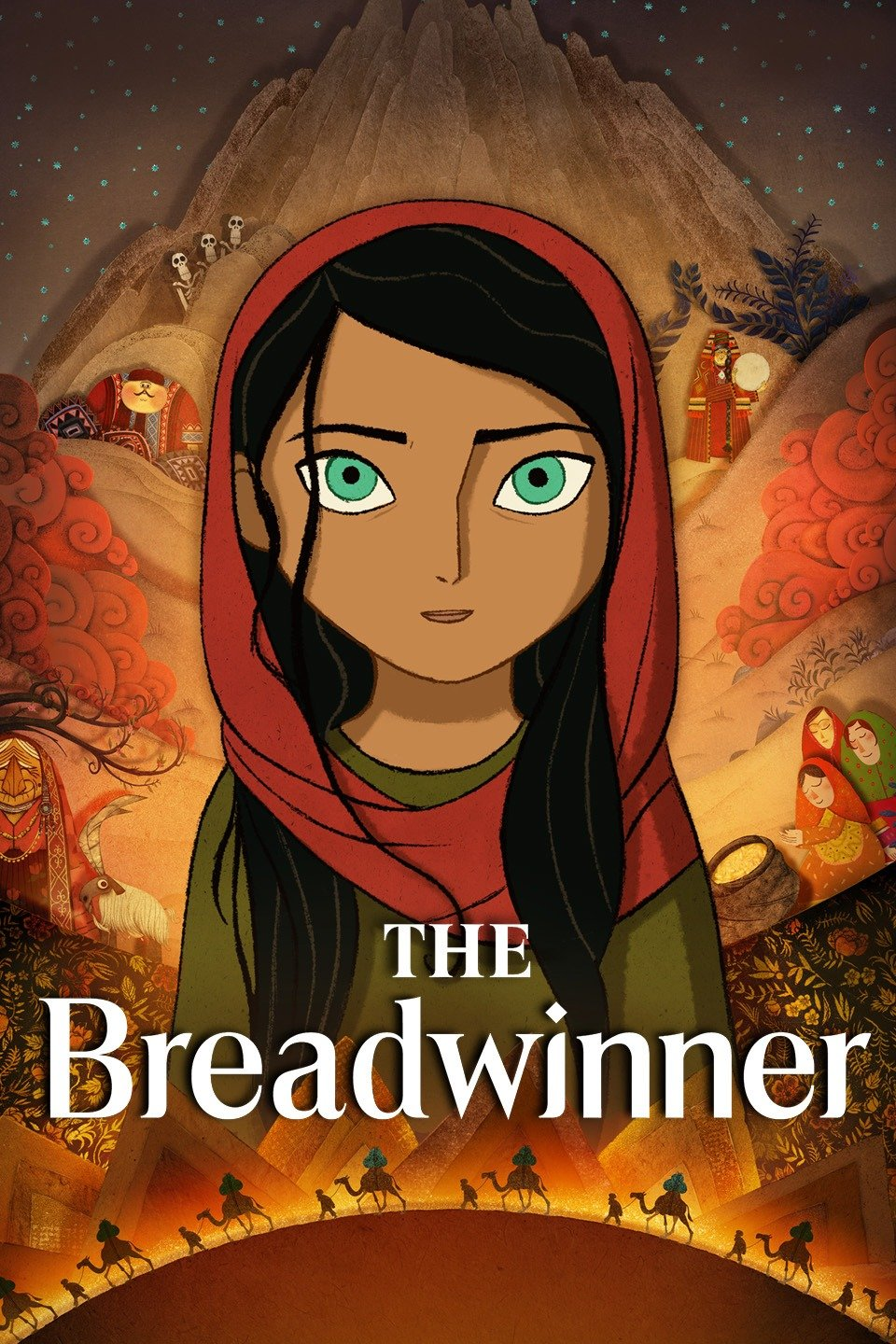 the breadwinner.jpg