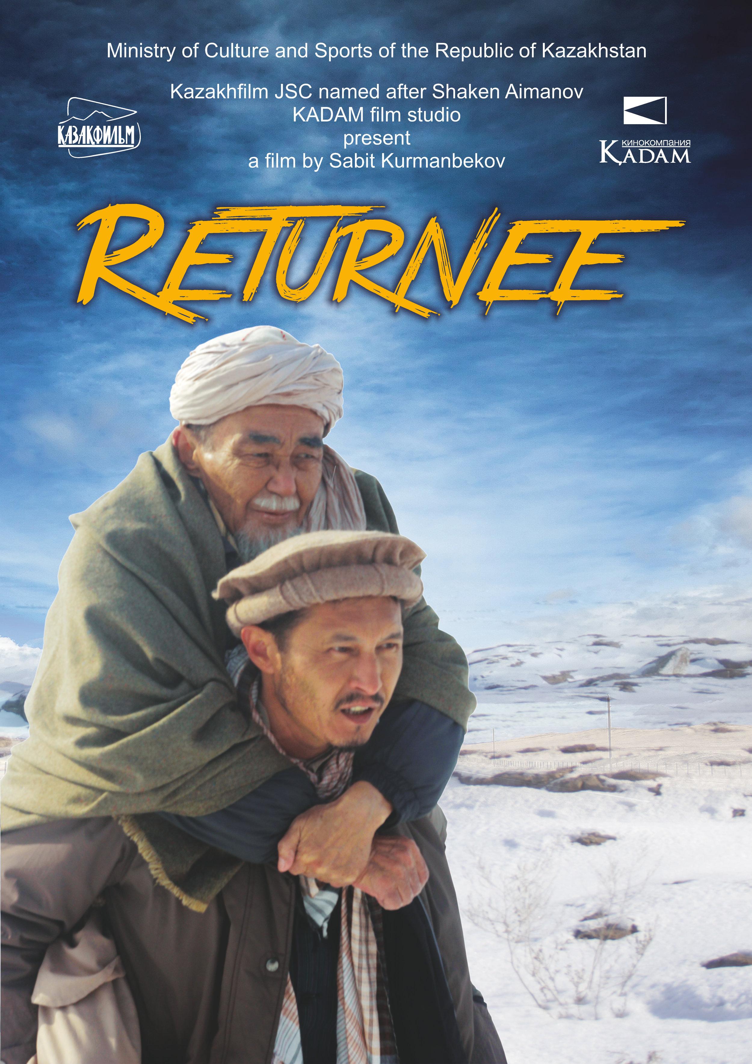 returnee poster.jpg