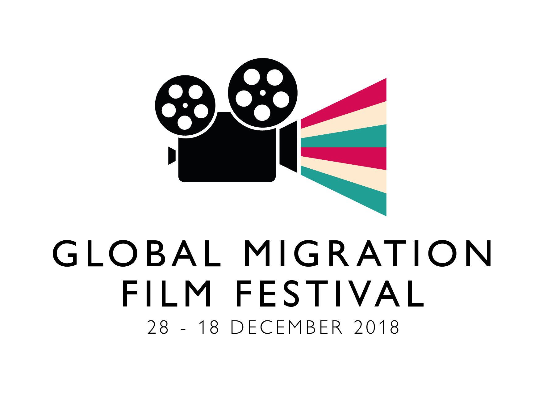GMFF_LOGO_COLORS (1).PNG