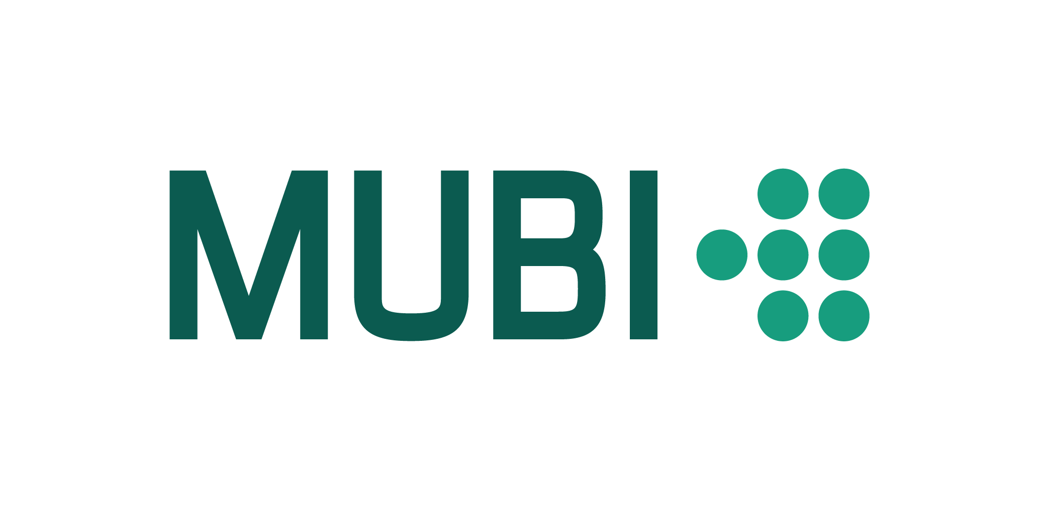 mubi 2.png