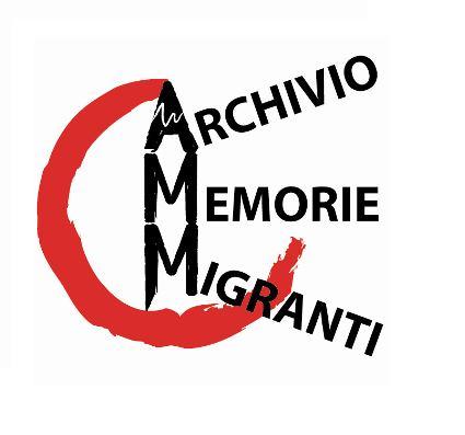 AMM logo.jpg