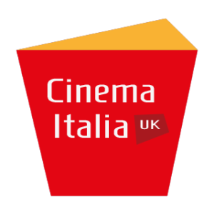 cinema italia.png