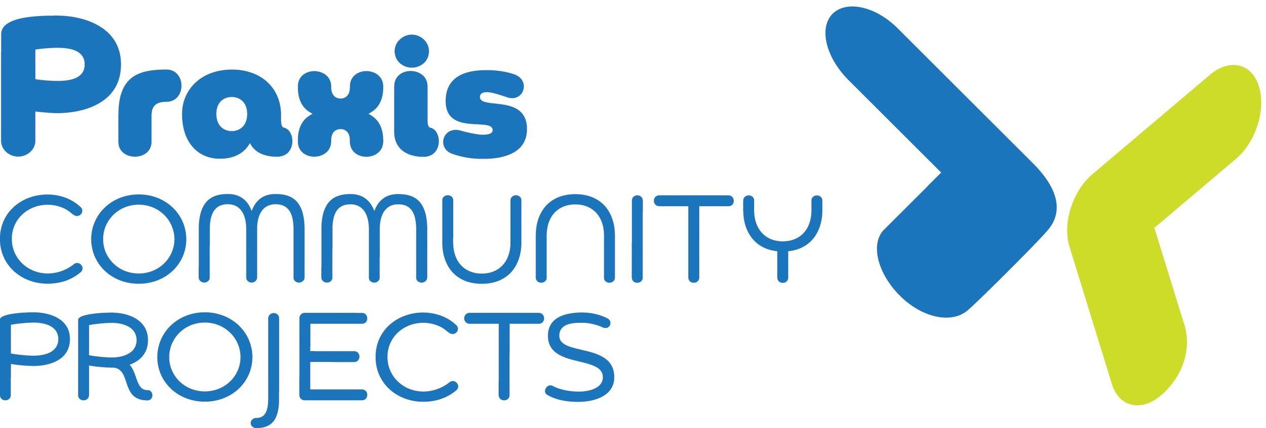 Praxis Main Logo.jpg