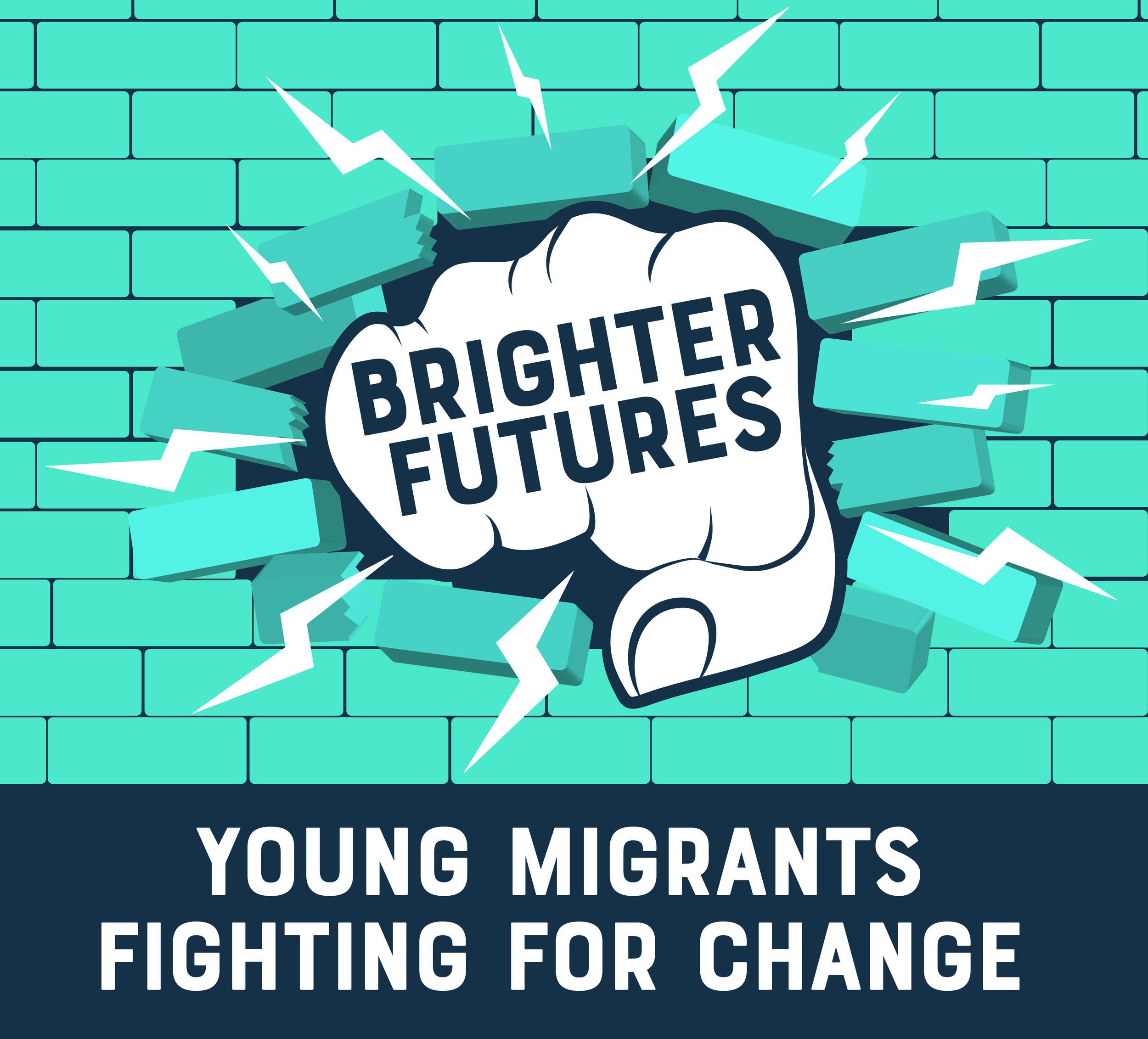 Brighter Futures Logo Strapline 1 PRINT.jpg