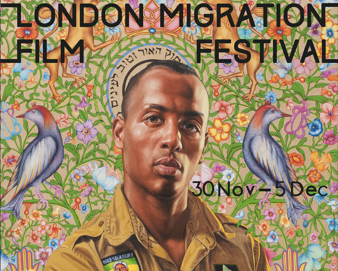 London Migration Film Festival 2017 - Following the success of the first London Migration Film Festival, with our second edition we decided to expand from Deptford into other parts of London, presenting a wider selection of films and events and attracting more than 1,500 people over the course of a week.We are currently working on the 2019 edition of the festival – keep an eye open on our website and on LMFF Facebook page to find out more about it!If you would like to submit a film please follow these instructions