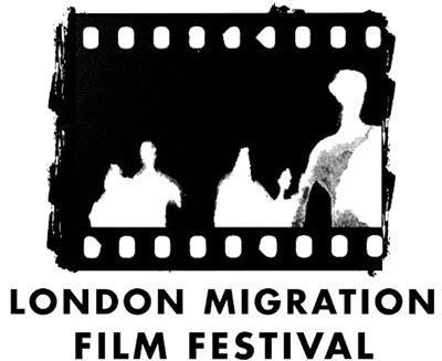 London Migration Film Festival - We are currently open for film submissions!Migration is a topic often relegated into the corners of the film industry, with films focussing solely on negative experiences of displacement. The aim of the London Migration Film Festival is to portray the diversity, nuance and subjective experience of migration - in order to restore the dignity and humanity inherent within it.The fourth annual London Migration Film Festival took place from 28 November-4 December 2019.If you want to know more please get in touch at themigrationcollective@gmail.com