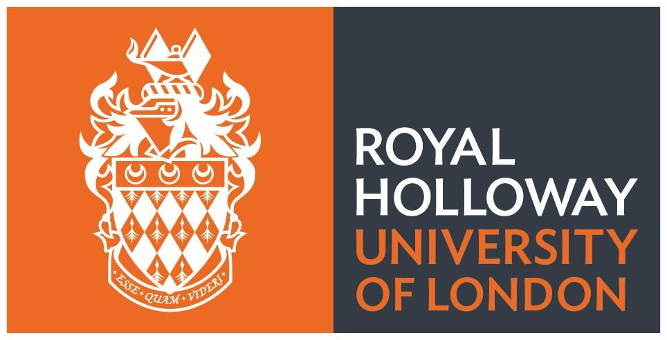 Royal Holloway logo.jpg