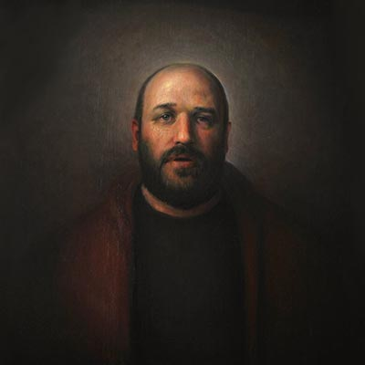 Strange Negotiations - When critically acclaimed musician, David Bazan (Pedro the Lion), breaks from his lifelong evangelical belief system, he struggles to rebuild his worldview and career from the ground-up to feed his family of four. Strange Negotiations is an intimate, character driven look into a year of Bazan's life as he relentlessly tours the country wrestling openly with faith and the complicated role it plays in today's America.