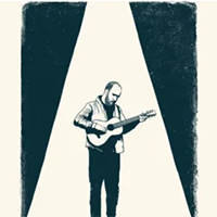 Balance and Doubts: Inside the Upcoming David Bazan Documentary