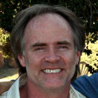 Kevin James Parkhurst 3.png