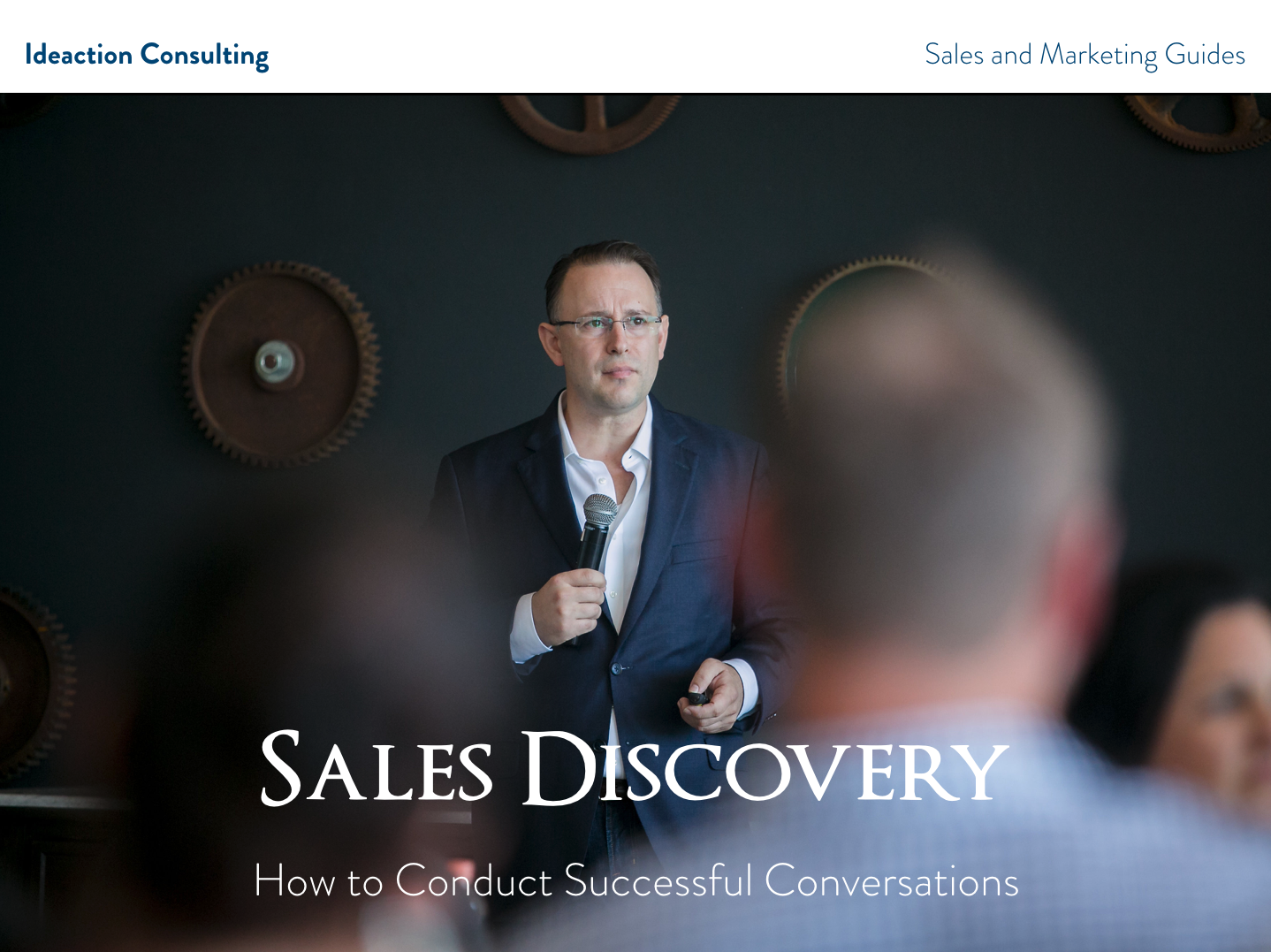Ideaction Consulting Sales Discovery Download.png