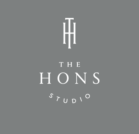 the-hons-studio-logo.png