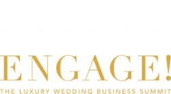 Engage+Logo.png