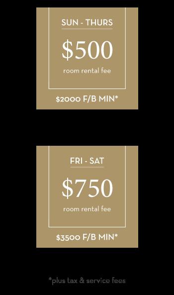 Slate-Rental-Fees.png