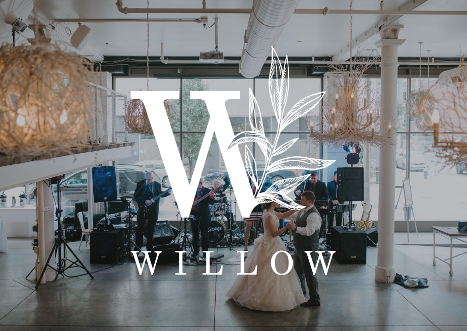 Willow Event Space