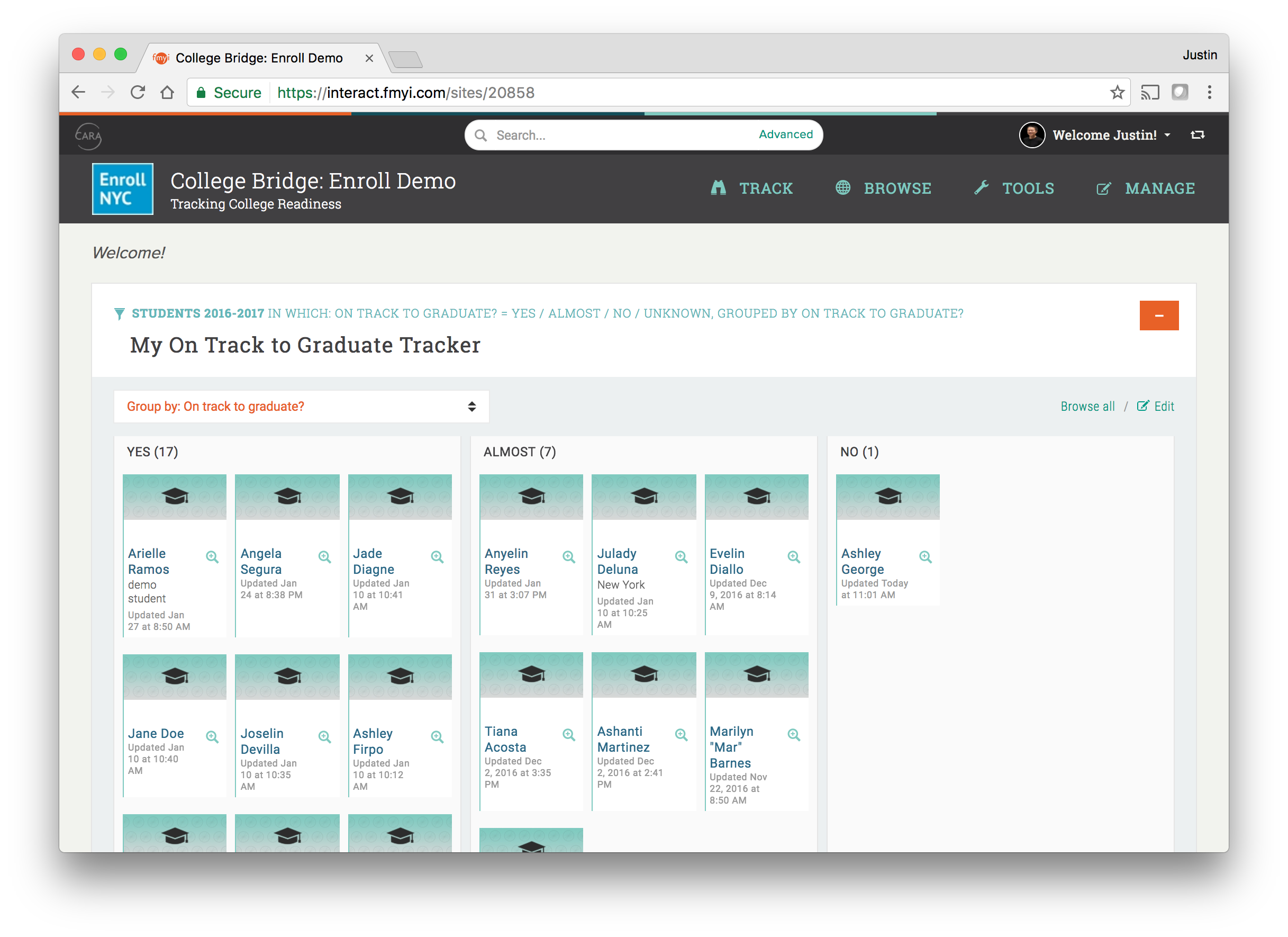 Enroll-Dashboard-Visual-Database.png