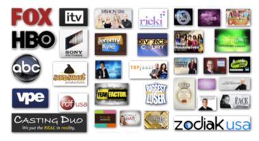 TV-Customer-Logos-fmyi-Visual-Database.png