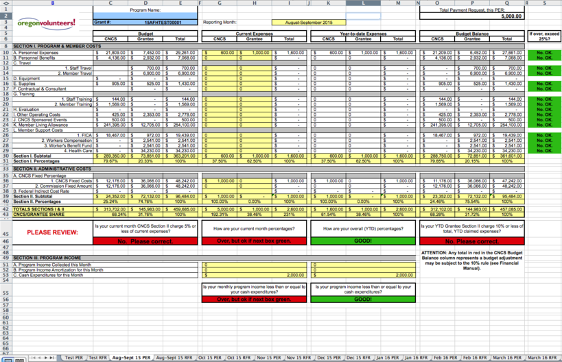 Operations-Report-fmyi-Visual-Database.png