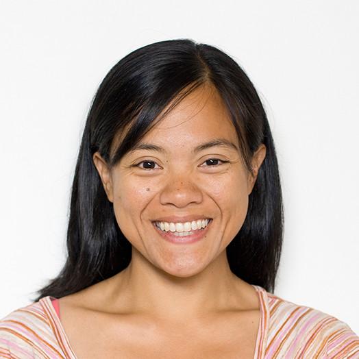 KATRINA GONZALEZ YUEN   DIRECTOR OF HR (PORTLAND)