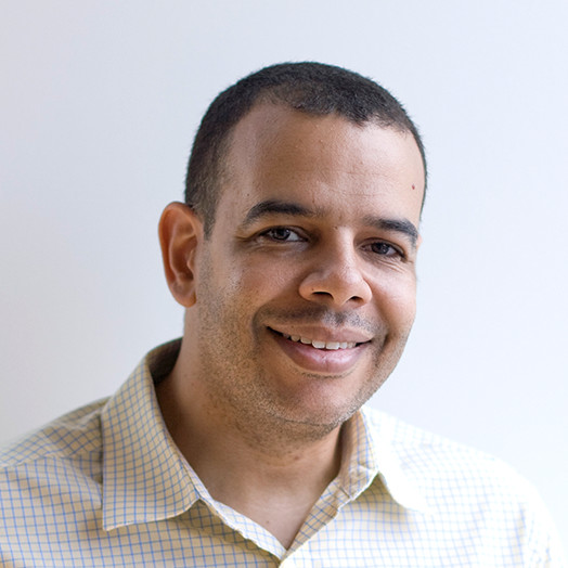 MICHAEL WOODSON   DIRECTOR OF TECHNOLOGY (AUSTIN)