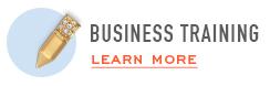 businesstraining