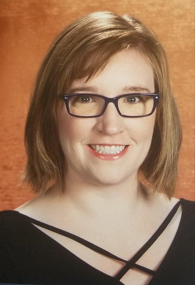 Ashley Schiermeister