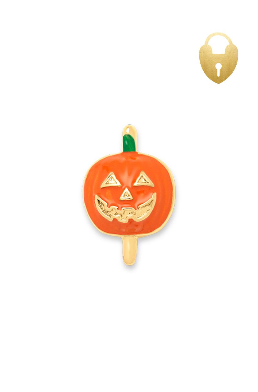 KEEP_HO17_KA305O_Pumpkin_Gold_Hero.jpg