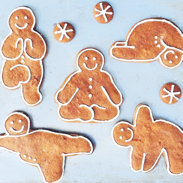 gingerbread_yoga.jpg