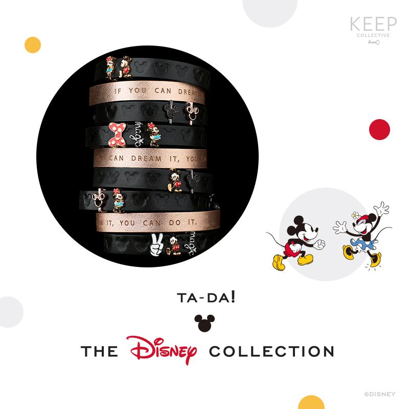 KEEP_DisneyLaunch_DigAsset_071717_FINAL-A.jpg