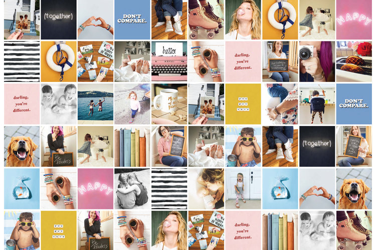 KEEP_Brand_Moodboard_Print.jpg