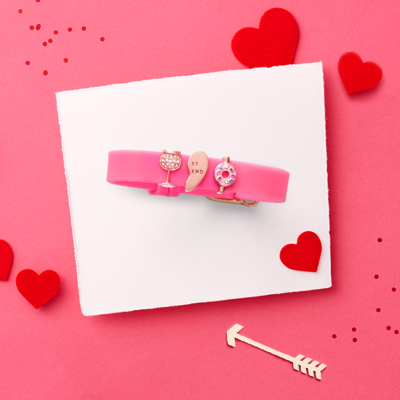 KEEP_Valentines_PinkSilicone.jpg