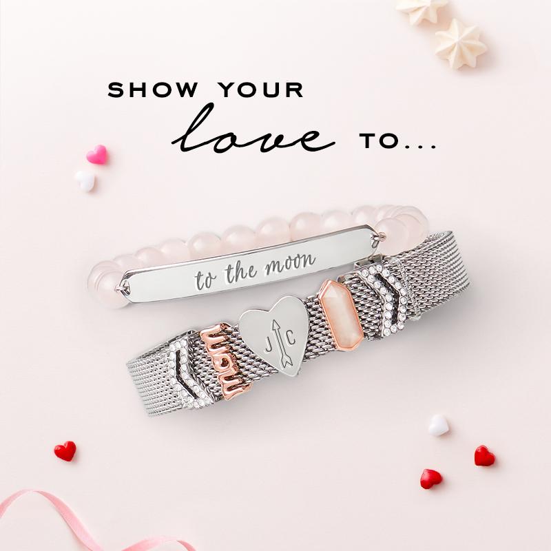 KEEP_Valentines_Love_ForBlog.jpg