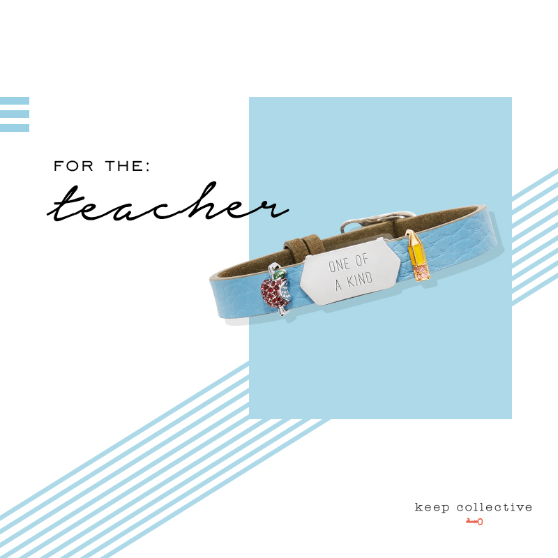 KEEP_SummerGifting_DigitalAsset_050918_FINAL-Teacher.jpg