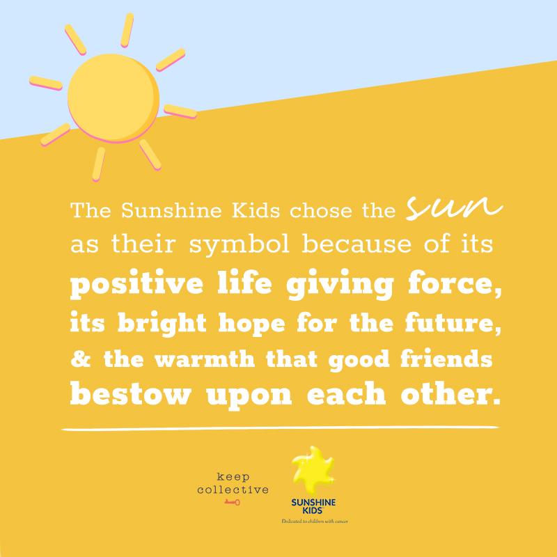 KEEP_SunshineKids_Digital_Fact4.jpg