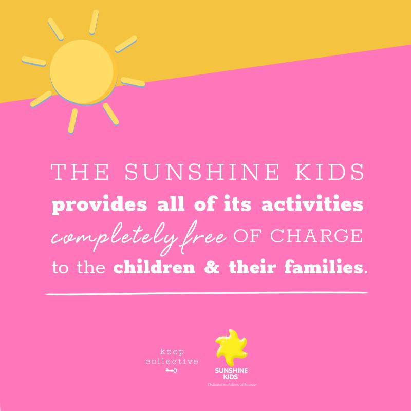 KEEP_SunshineKids_Digital_Fact3.jpg
