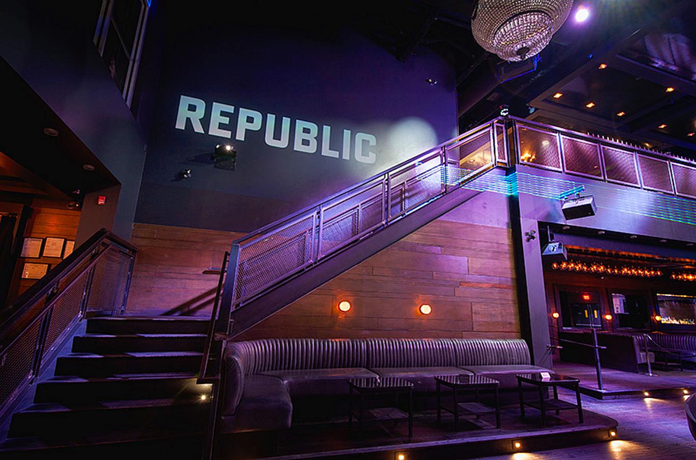 Republic-Nightclub-06.jpg