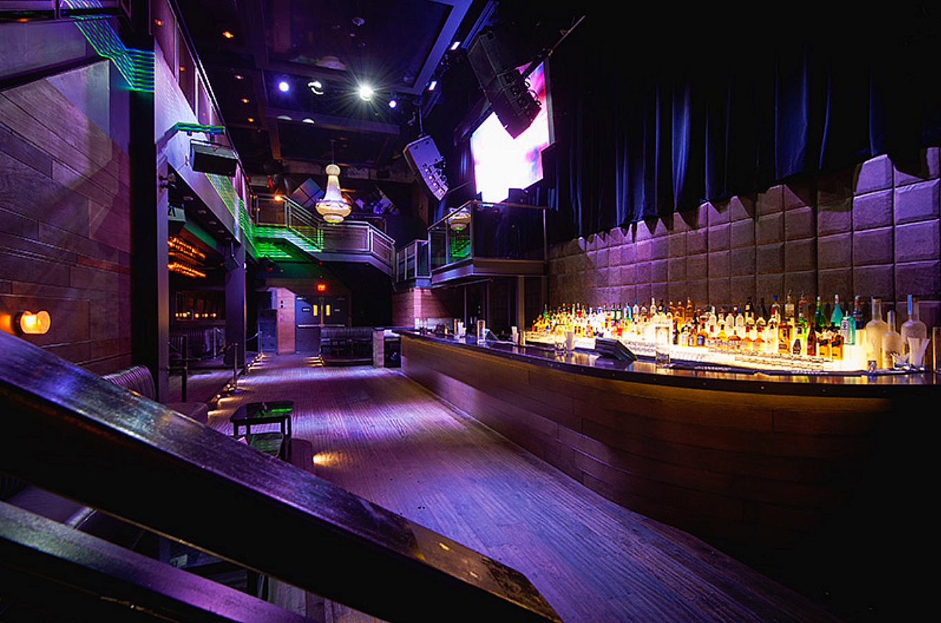 Republic-Nightclub-05.jpg