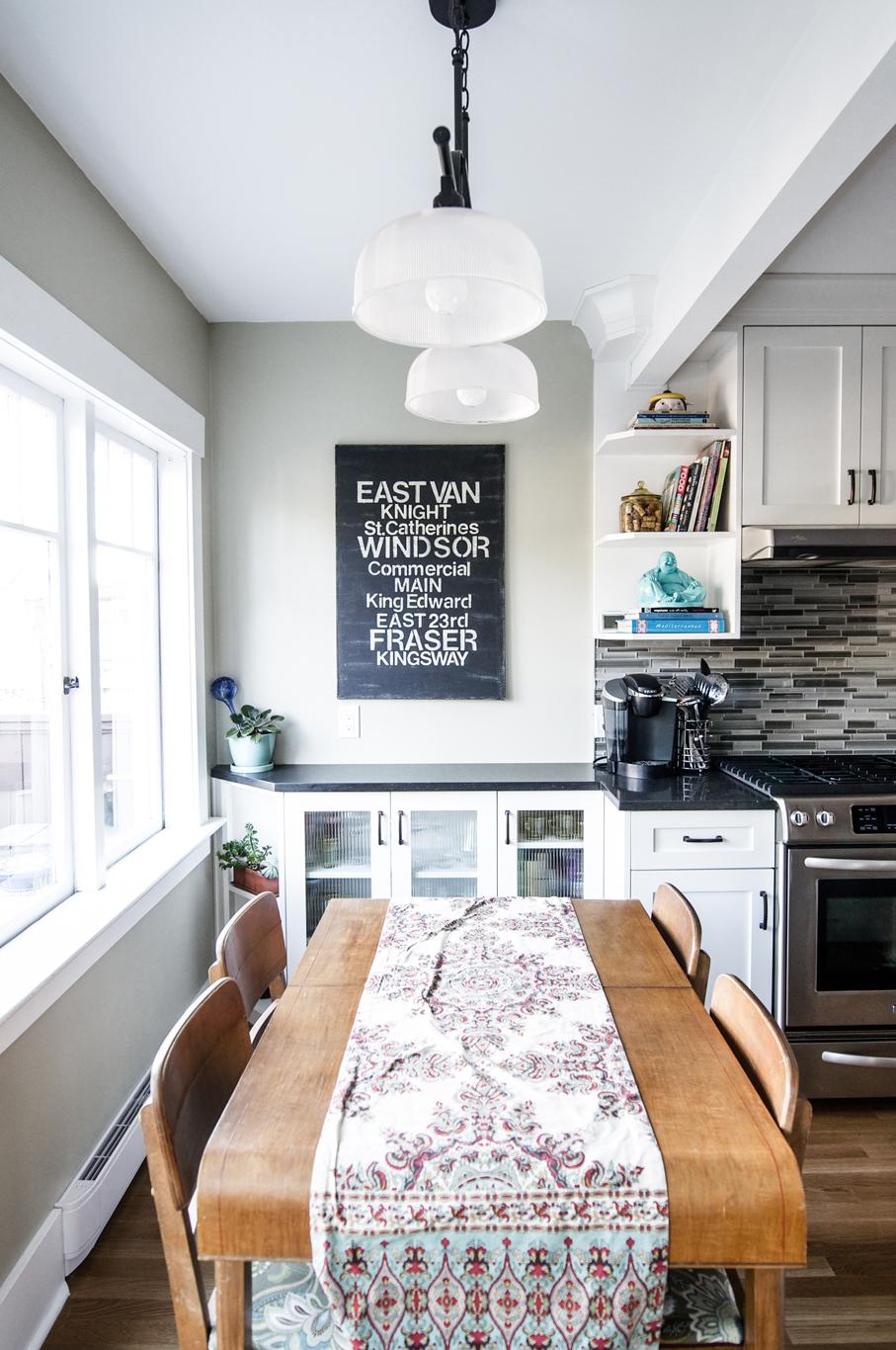 wilson-kitchen-construction-3.jpg