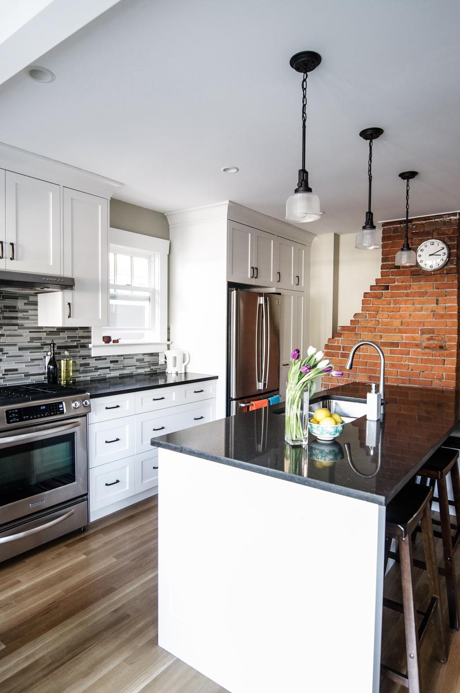 wilson-kitchen-construction-1.jpg