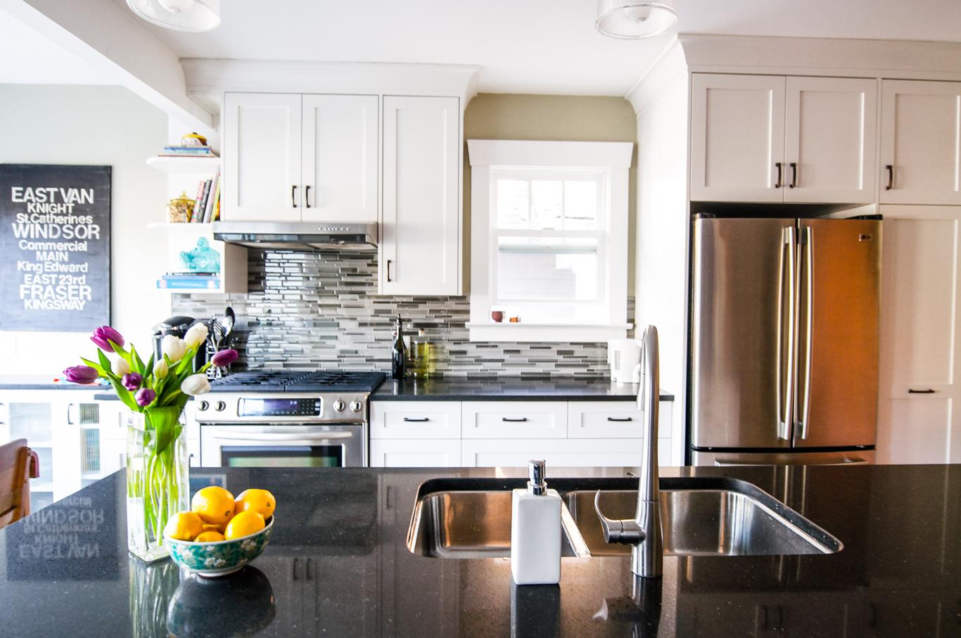 wilson-kitchen-construction-14.jpg